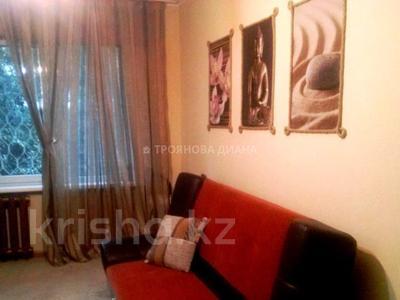 1-комнатная квартира, 31 м², 1/5 эт., Зейна Шашкина 15 — Аль-Фараби за 15.6 млн ₸ в Алматы, Бостандыкский р-н