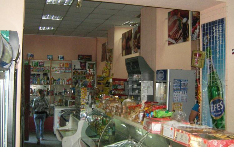Магазин площадью 520 м², Островского 22 за 42 млн 〒 в Усть-Каменогорске