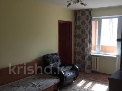 2-комнатная квартира, 41 м², 3/3 этаж, Габдуллина — Ауэзова за 13.5 млн 〒 в Алматы, Бостандыкский р-н