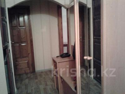 2-комнатная квартира, 52 м², 1/5 эт., мкр Аксай-3А, Толе Би (Комсомольская) — Яссауи (п.Дружба) (Центральная) за 14.8 млн ₸ в Алматы, Ауэзовский р-н — фото 2