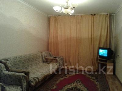 2-комнатная квартира, 52 м², 1/5 эт., мкр Аксай-3А, Толе Би (Комсомольская) — Яссауи (п.Дружба) (Центральная) за 14.8 млн ₸ в Алматы, Ауэзовский р-н — фото 3