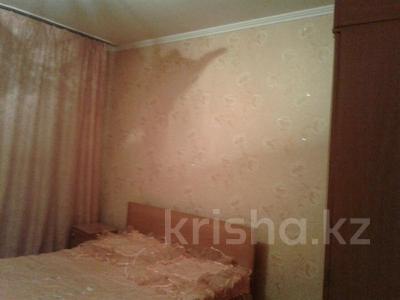2-комнатная квартира, 52 м², 1/5 эт., мкр Аксай-3А, Толе Би (Комсомольская) — Яссауи (п.Дружба) (Центральная) за 14.8 млн ₸ в Алматы, Ауэзовский р-н — фото 4
