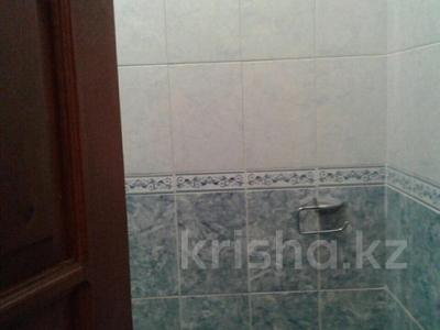 2-комнатная квартира, 52 м², 1/5 эт., мкр Аксай-3А, Толе Би (Комсомольская) — Яссауи (п.Дружба) (Центральная) за 14.8 млн ₸ в Алматы, Ауэзовский р-н — фото 6