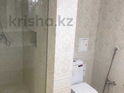 4-комнатная квартира, 143 м², 13/18 эт., Ганди 223 за 90 млн ₸ в Алматы, Медеуский р-н — фото 5