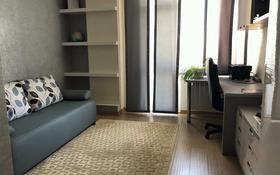 3-комнатная квартира, 122 м², 4/9 эт., Кунаева ЖК Рахат 11 за 65 млн ₸ в Шымкенте