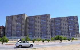 3-комнатная квартира, 120 м², 14/16 эт., 17-й мкр 3 за 34 млн ₸ в Актау, 17-й мкр