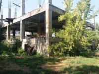 Здание площадью 1000 м²