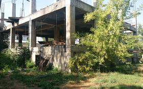 Здание площадью 1000 м², мкр Алгабас — Шарипова-Рыскулова за 38.1 млн ₸ в Алматы, Алатауский р-н