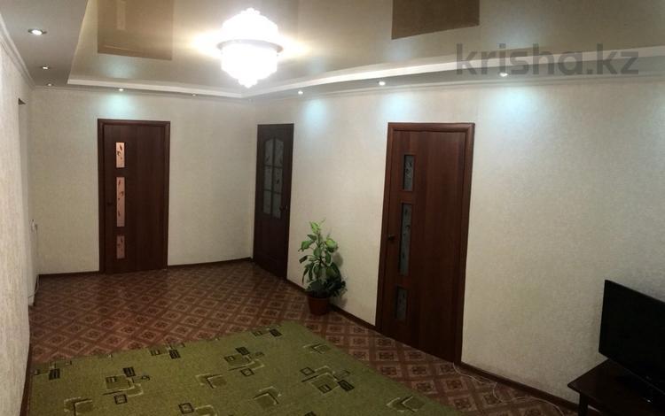 4-комнатный дом, 100 м², 5 сот., Бекимова 21 за 13 млн ₸ в Уральске