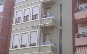 5-комнатная квартира, 106 м², 3/4 этаж, Reina 69 за 54.5 млн 〒 в Валенсии