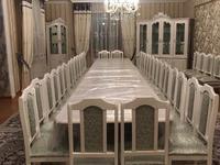5-комнатный дом посуточно, 365 м², 10 сот.
