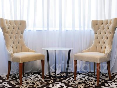 3-комнатная квартира, 130 м², 10/25 эт. помесячно, проспект Рахимжана Кошкарбаева 8 за 300 000 ₸ в Нур-Султане (Астана), Алматинский р-н — фото 2