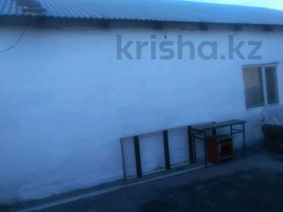 4-комнатный дом, 1 м², 1 сот., Заречная көшесі 61 — 4 пристань пер за 9 млн ₸ в Семее