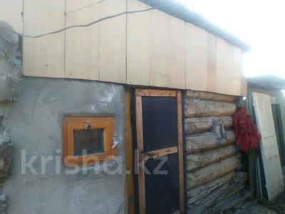 4-комнатный дом, 1 м², 1 сот., Заречная көшесі 61 — 4 пристань пер за 9 млн ₸ в Семее — фото 3