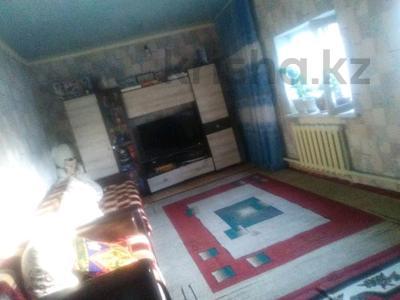 4-комнатный дом, 1 м², 1 сот., Заречная көшесі 61 — 4 пристань пер за 9 млн ₸ в Семее — фото 7