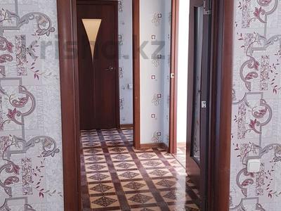 2-комнатная квартира, 50 м², 5/9 этаж, улица Рыскулова за 8.4 млн 〒 в Семее — фото 2