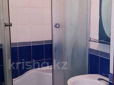 2-комнатная квартира, 50 м², 5/9 этаж, улица Рыскулова за 8.4 млн 〒 в Семее — фото 8