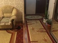 3-комнатная квартира, 68 м², 6/6 этаж