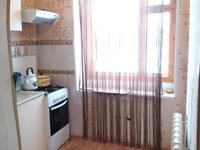 1-комнатная квартира, 39.5 м², 2/10 этаж