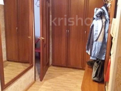 1-комнатная квартира, 39.5 м², 2/10 этаж, 4 мкр 2 — Текстильщиков за 7 млн 〒 в Костанае — фото 4