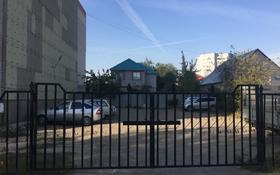 Участок 5 соток, ул. Жиенгали Тлепбергенова 76 — Сазда за 15 млн ₸ в Актобе, Нур Актобе