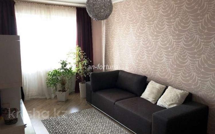 Сниму квартиру в районе Мечети…, Павлодар