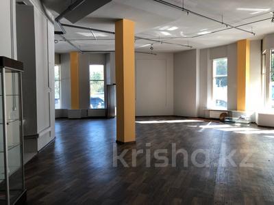 Помещение площадью 358.2 м², проспект Аль-Фараби за 1.8 млн ₸ в Алматы, Медеуский р-н — фото 2