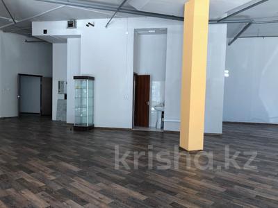 Помещение площадью 358.2 м², проспект Аль-Фараби за 1.8 млн ₸ в Алматы, Медеуский р-н — фото 3