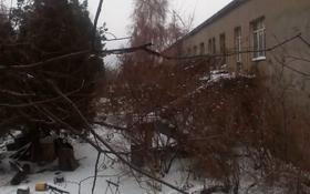 Здание площадью 1048.3 м², Абылай хана 60а — Будённого за 150 млн ₸ в Талгаре