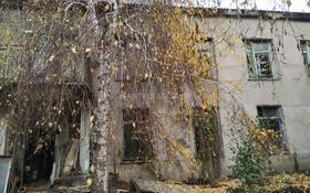 Здание площадью 1048.3 м², Абылай хана 60а — Будённого за 160 млн 〒 в Талгаре