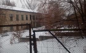 Здание площадью 1048.3 м², Абылай хана 60а — Будённого за 150 млн 〒 в Талгаре