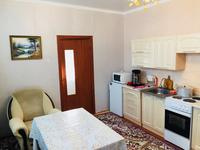 2-комнатная квартира, 60 м², 2/2 этаж посуточно