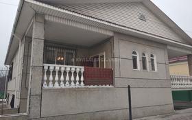 8-комнатный дом помесячно, 360 м², 8 сот., Абая — Бауыржана Момышулы за 550 000 ₸ в Алматы, Ауэзовский р-н