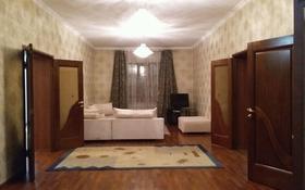 8-комнатный дом помесячно, 250 м², 8 сот., Самал-2 33 — Мөңке би за 250 000 ₸ в Шымкенте, Аль-Фарабийский р-н