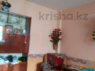 3-комнатная квартира, 55 м², 5/5 этаж, Дзержинского 3 — Независимости за 7.4 млн 〒 в Усть-Каменогорске