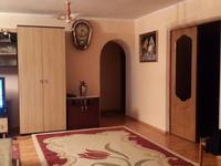 5-комнатная квартира, 120 м², 2/5 этаж