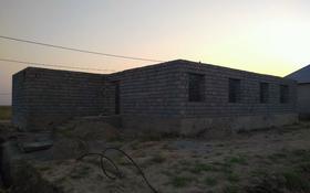 6-комнатный дом, 200 м², 15 сот., 23 мектеп жақ за 10 млн 〒 в Туркестане