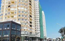 Продам помещение по мойку в жилом комплексе Три короны за 18 млн 〒 в Актау, 7-й мкр