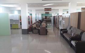 Здание площадью 2875 м², проспект Тауке Хана 135 за 624 млн 〒 в Туркестане