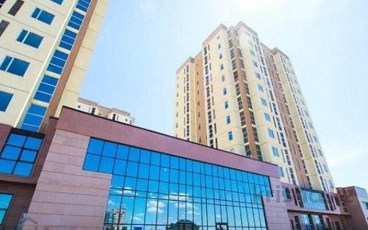 1-комнатная квартира, 33.5 м², 9/16 этаж, Е430 за 11 млн 〒 в Нур-Султане (Астана), Есильский р-н