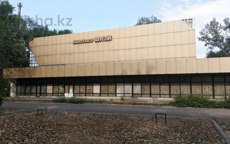 Здание площадью 1505.5 м², Сейфуллина 52 — Ровенского за 195 млн 〒 в Алматы, Турксибский р-н