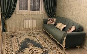 2-комнатная квартира, 56 м² помесячно, Е49 за 220 000 ₸ в Нур-Султане (Астана), Есильский р-н