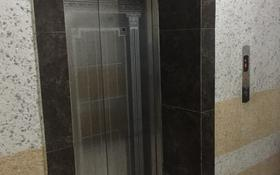 2-комнатная квартира, 85 м², 2/6 эт., Нажимеденова — проспект Тауелсыздык за 18.9 млн ₸ в Астане