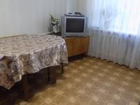 2-комнатная квартира, 50 м², 2/2 этаж