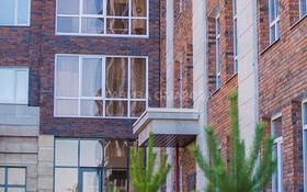 4-комнатная квартира, 112.54 м², 8/10 этаж, Кайыма Мухамедханова за ~ 32.6 млн 〒 в Нур-Султане (Астана), Есиль