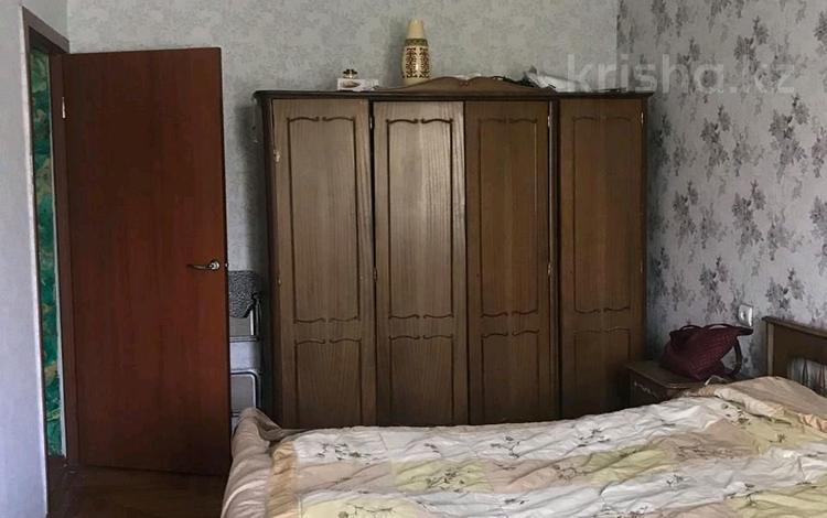 3-комнатная квартира, 67 м², 7/9 этаж, мкр Тастак-1 за 21.2 млн 〒 в Алматы, Ауэзовский р-н