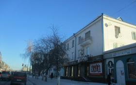 3-комнатная квартира, 63.6 м², 3/3 этаж, Жамбыла Жабаева 153 за ~ 8.5 млн 〒 в Петропавловске