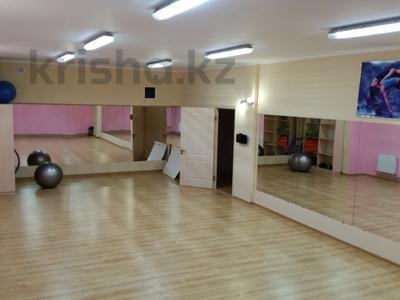 Коммерческое помещение, действующий Бизнес. за 35.4 млн ₸ в Алматы, Бостандыкский р-н
