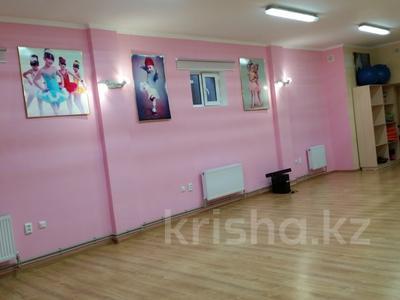 Коммерческое помещение, действующий Бизнес. за 35.4 млн ₸ в Алматы, Бостандыкский р-н — фото 2