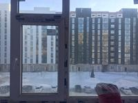 2-комнатная квартира, 64 м², 4/9 этаж